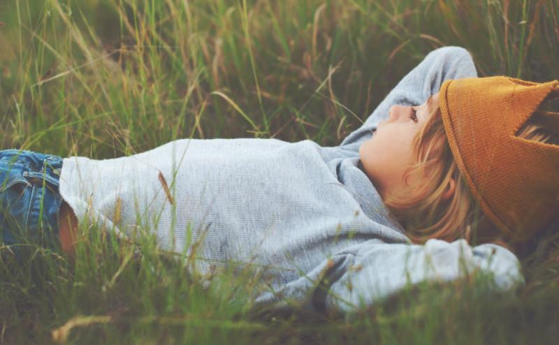 كيف يمكن أن تجعل أحلام اليقظة مفيدة