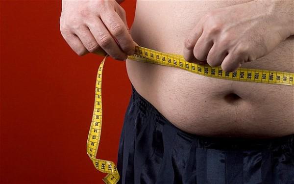 زيادة الوزن قد تحمي من الإصابة بالخرف