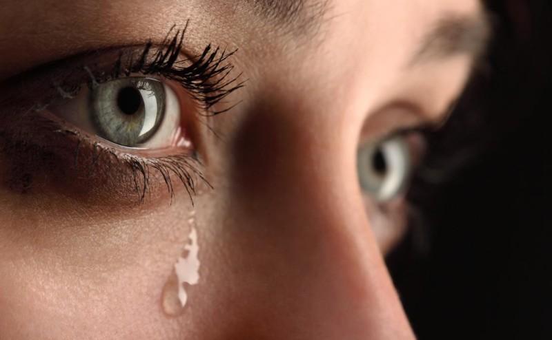 هل يمكن أن ننسى ذكريات الألم؟