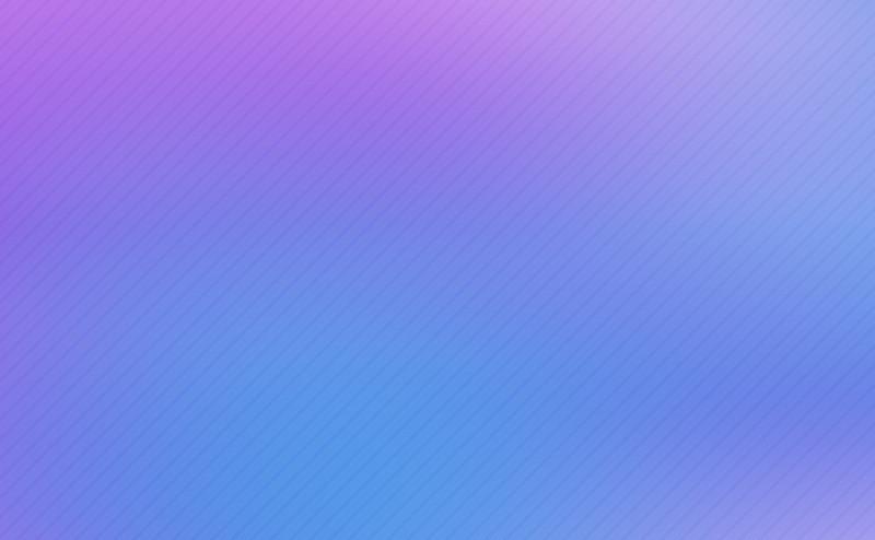 كيف تتعامل برامج الكمبيوتر مع الألوان