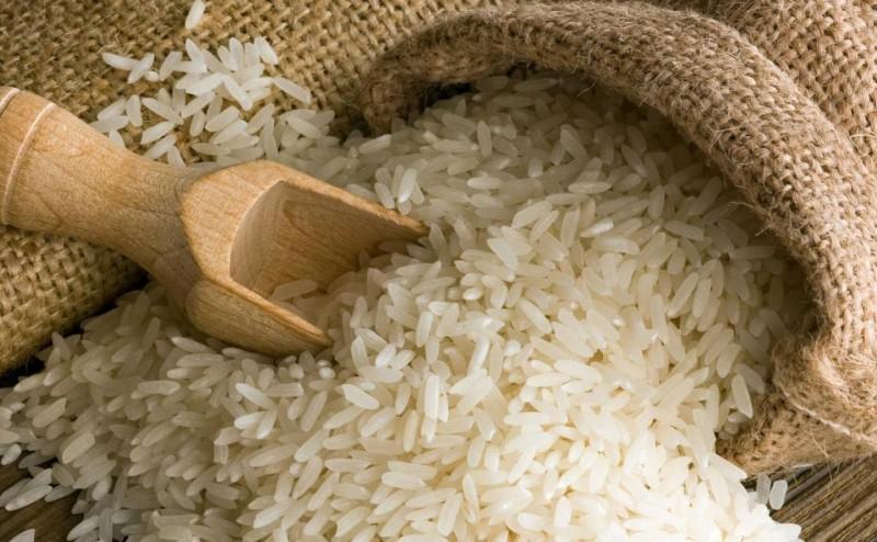 طريقة جديدة في طهي الأرز للتقليل من سعراته الحرارية