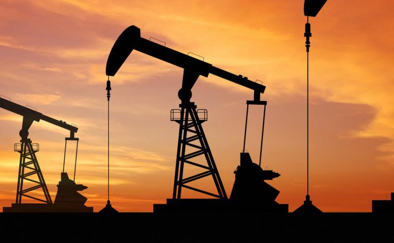 كيف يتم إنتاج النفط الصخري؟