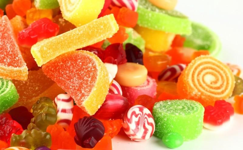 21 سبباً يجعلك تقلل من تناول السكر