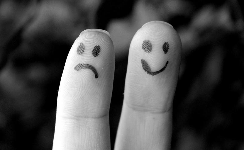 جيناتنا هي من يحدد مقدار حساسيتنا العاطفية
