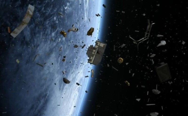 ناسا: لن يضرب الأرض أي كويكب ضخم