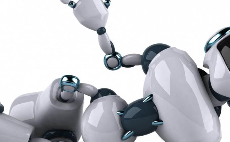 هل يمكن للروبوتات أن تتلاعب بعواطفنا؟