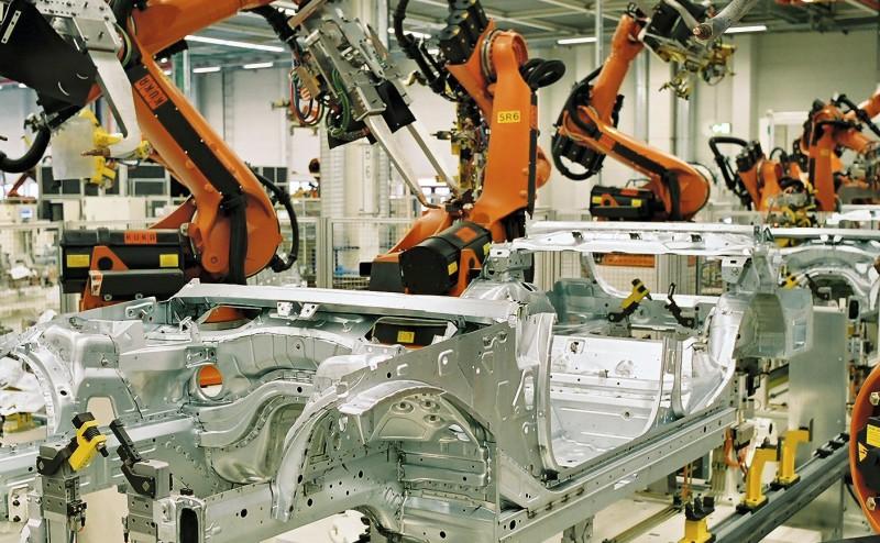 هل ستستحوذ الآلات على جميع الوظائف البشرية في نهاية المطاف؟