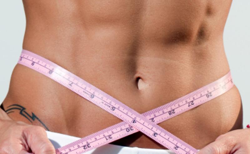 15 وصفة غذائية سريعة وسهلة للتخلص من الدهون