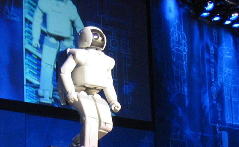 ماذا ستكون ردة فعل البشر إذا تمت شخصنة الذكاء الاصطناعي؟