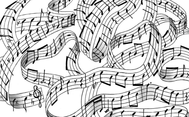 كيف تؤثر الموسيقى على عقولنا؟