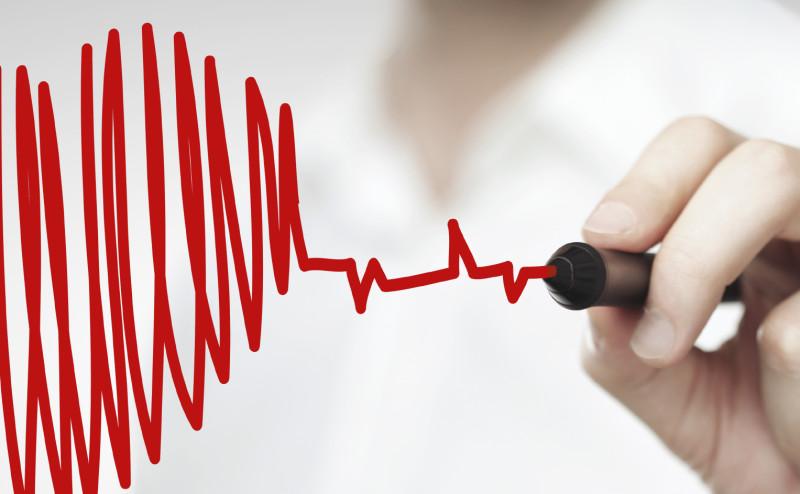 طالب يحول طابعة إلى كاشف رخيص لأمراض القلب