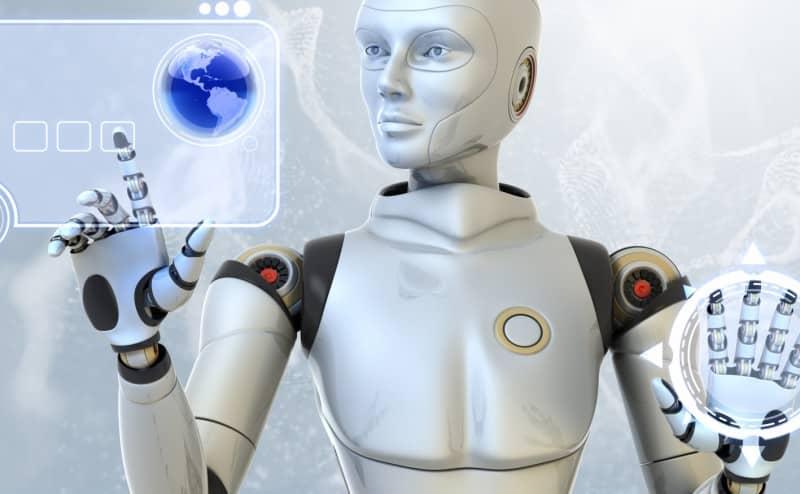 كيف يمكن للذكاء الاصطناعي المساعدة على إنتاج أدوية أفضل وبشكل أسرع