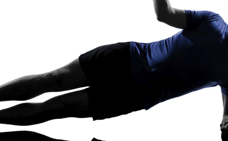 15 تمرين رياضي لتخفيف الوزن يمكن ممارسته في المنزل
