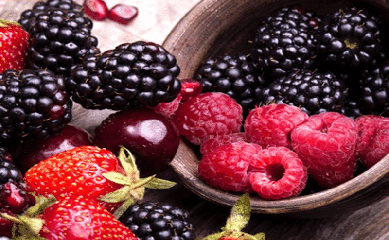 15 غذاء لصحة القلب