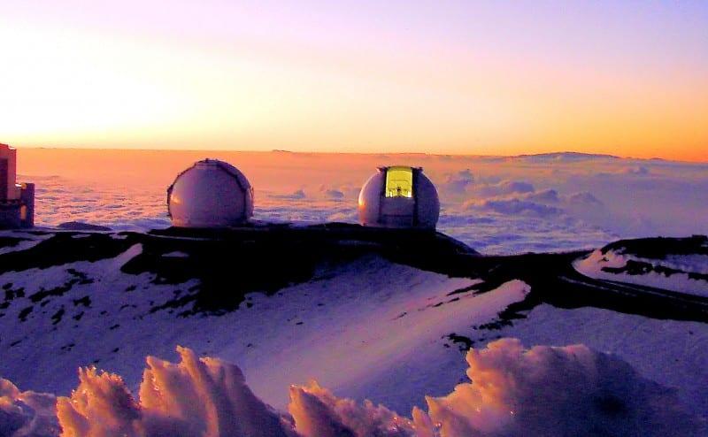 أماكن مذهلة ينبغي أن يزورها محبو العلوم