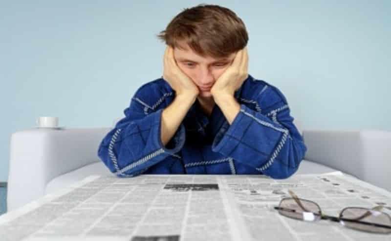كيف يؤثر عدم حصولك على إجازات على صحتك النفسية والجسدية؟