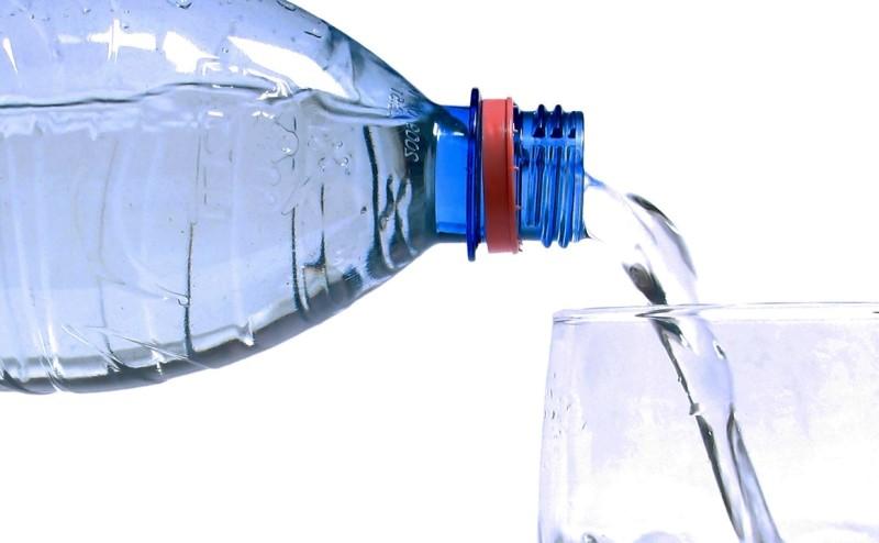 ابتكار مصري يحول مياه البحر إلى مياه شرب في دقائق
