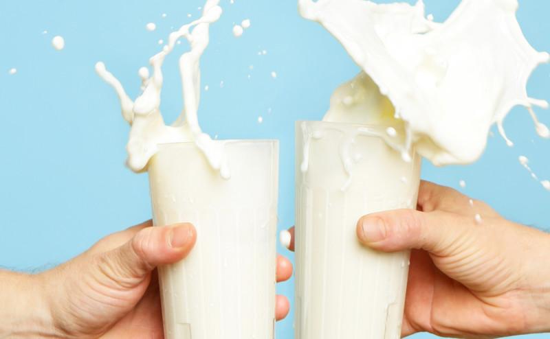 تناول الكالسيوم لا يساعد على تقوية العظام