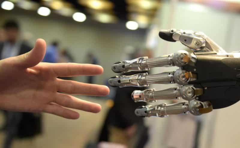 أكثر أنظمة الذكاء الاصطناعي إبهاراً لهذا العام