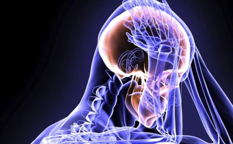 الإرتجاج الدماغي: علاماته، أعراضه، وسبل علاجه