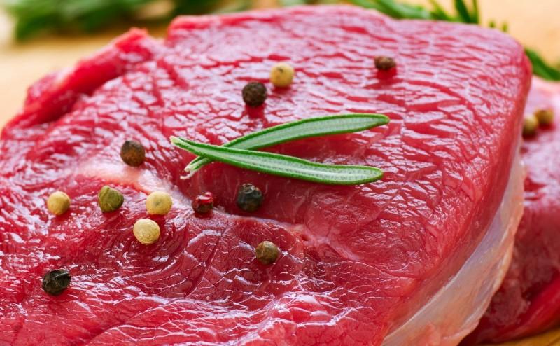 استخدام الحرارة المنخفضة لطبخ اللحوم قد يقلل من مخاطر الإصابة بالسرطان