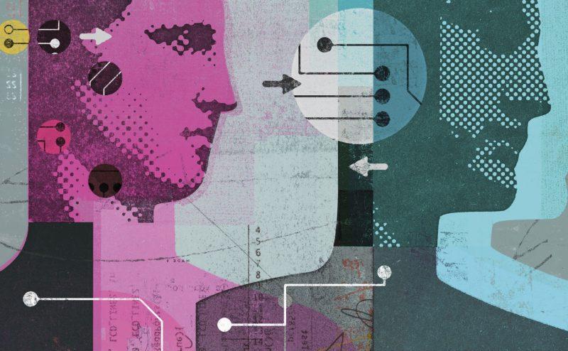 كيف غيرت التكنولوجيا من طريقة تعلمنا؟