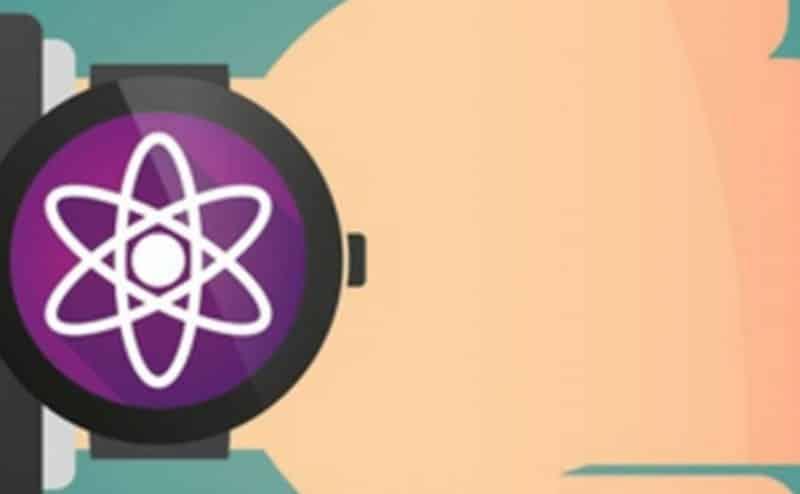 الساعات الذكية التي تحذرك من الإشعاع الذري قادمة