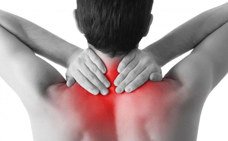 هل يجب علاج آلام العضلات بالثلج أم بالحرارة؟