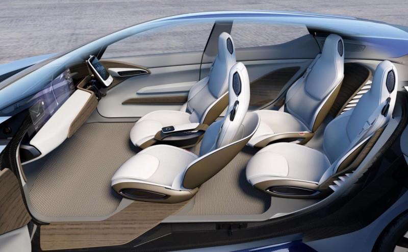 هل سنرى طفرة السيارات الكهربائية في العام القادم؟
