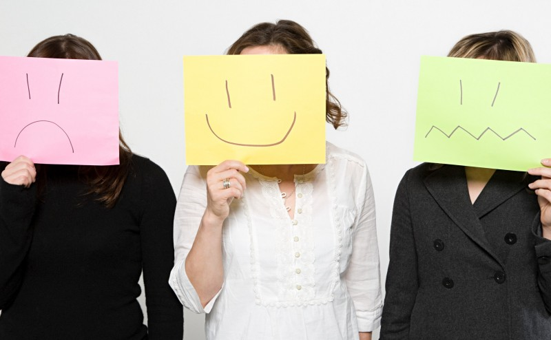 هل أنت شخص سلبي؟ تعرف على 10 أشياء يقولها الأشخاص السلبيون