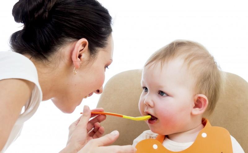 الحساسية قد ترفع مخاطر إصابة الأطفال بأمراض القلب