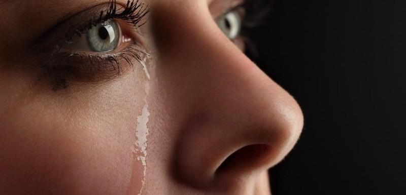 عملية زرع تنقذ العاجزين عن البكاء