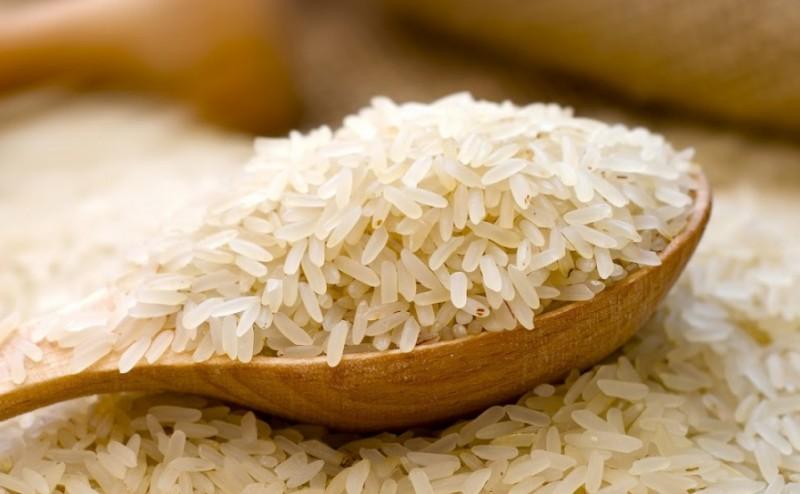 اكتشاف نوع جديد من الأرز لا يتسبب بضررنا