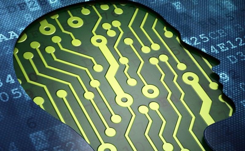قل مرحباً لعصر الماتركس: داربا تسعى لربط العقل البشري بأجهزة الكمبيوتر