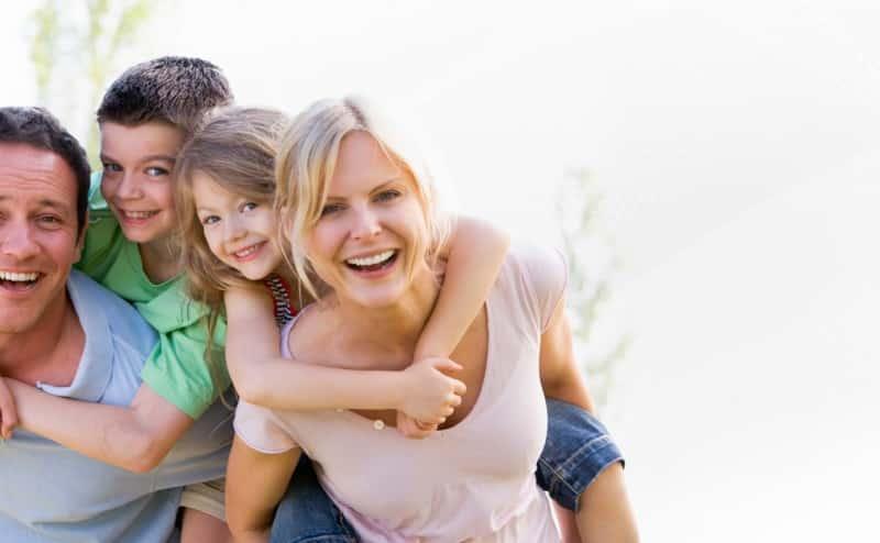7 طرق لإبقاء منزلك خالياً من الأمراض