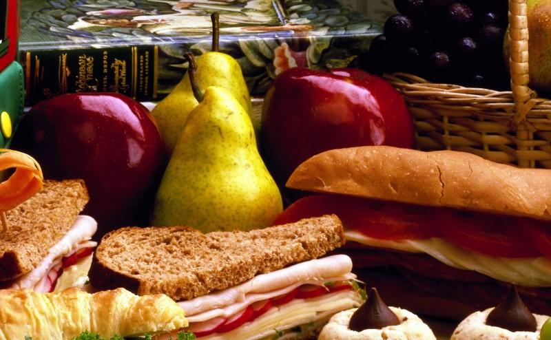 خمس أساطير عن سلامة الأغذية تم دحضها علمياً