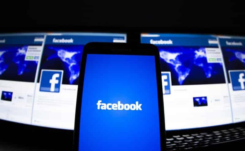 10 أشياء قد لا تعرفها عن الفيسبوك