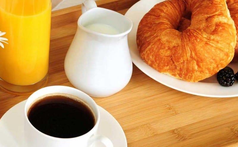 هل الإفطار حقاً أهم وجبة في اليوم؟