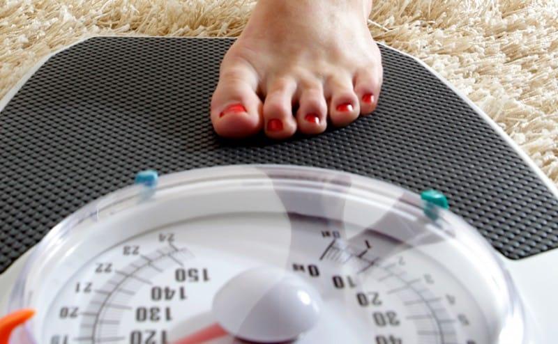 كيفية التخلص من الدهون تبعاً لمكان توضعها