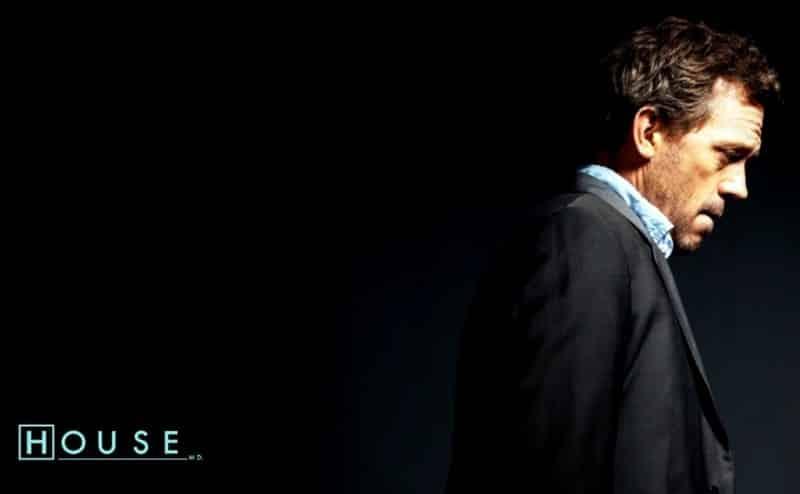ما هي الحالات الصحية الحقيقية التي عالجها دكتور هاوس في مسلسل (House M.D)؟