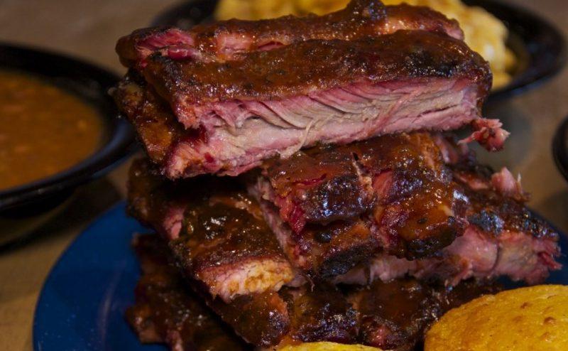 ماذا يحدث لجسمك عندما تتوقف عن تناول اللحوم