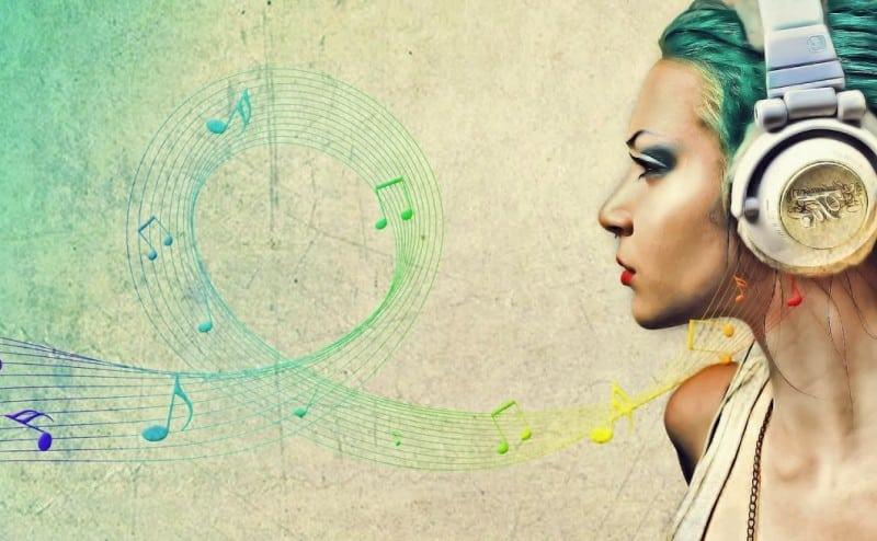 ماذا يمكن لذوقنا الموسيقي أن يخبرنا عن شخصيتنا
