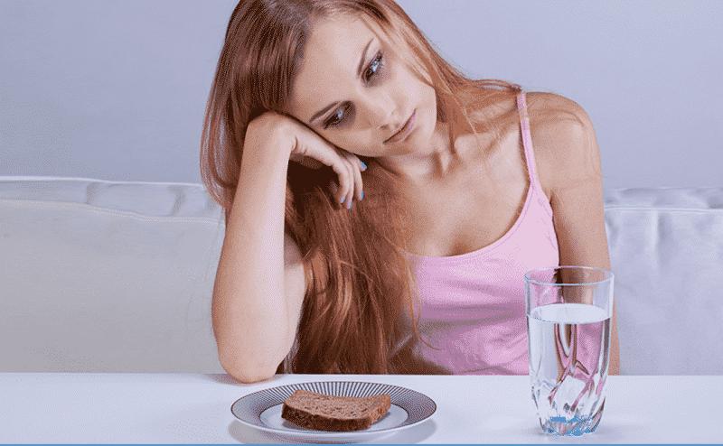 10 أشياء لا تعرفها عن اضطرابات الطعام