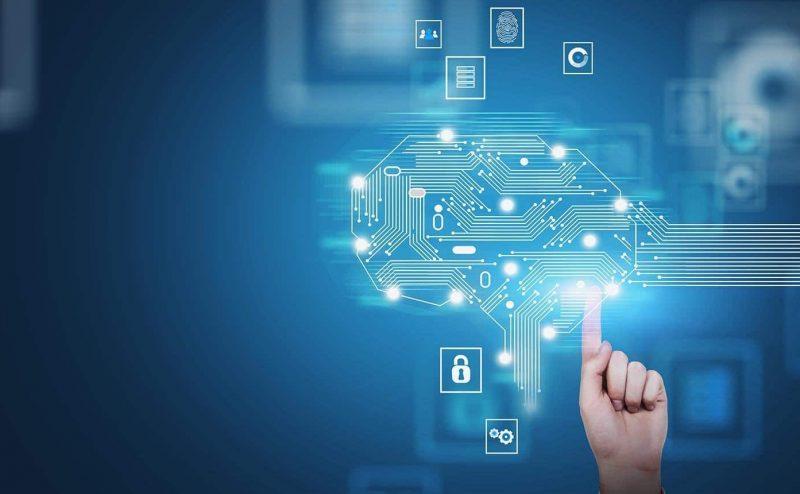 الأمن المعلوماتي …. هل أنت آمن أمام جهازك؟