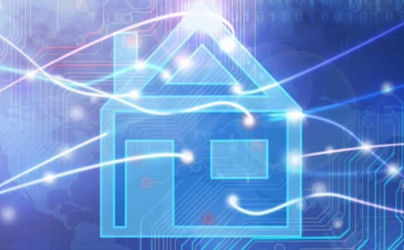 كيف ستكون المنازل الذكية في المستقبل؟