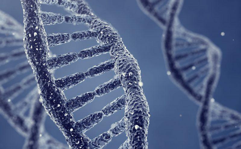 هل يحاول العلماء لعب دور الإله؟ تفاصيل قمة تحرير الجينات التاريخية