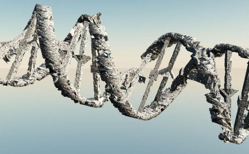 التوحد والسرطان يمتلكان العديد من الجينات المشتركة