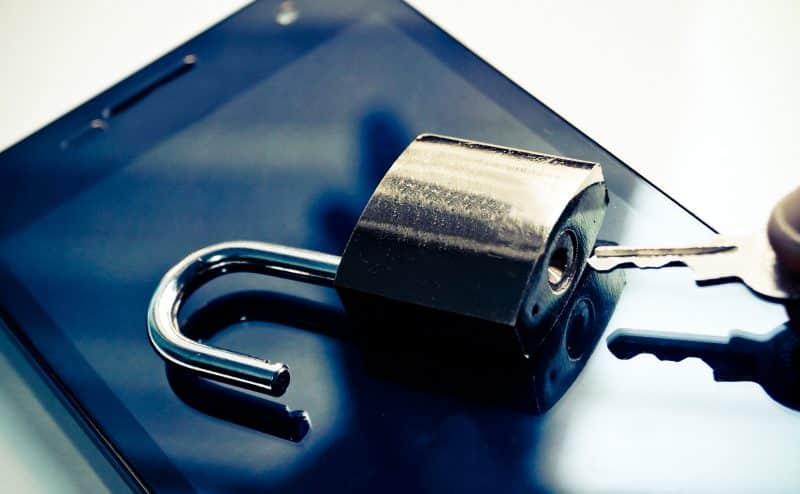 5 تطبيقات تساعدك على تشفير اتصالاتك وحماية هاتفك