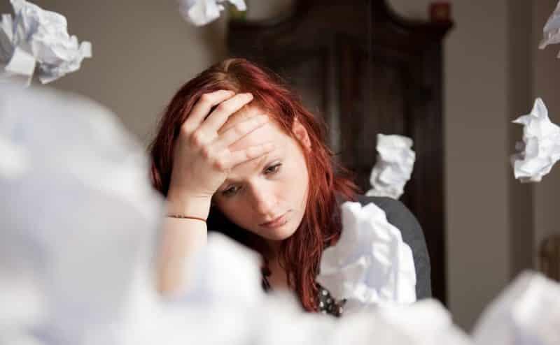 6 أسئلة تساعدك على معرفة إذا ما كنت مصاباً باضطراب قلق المرض