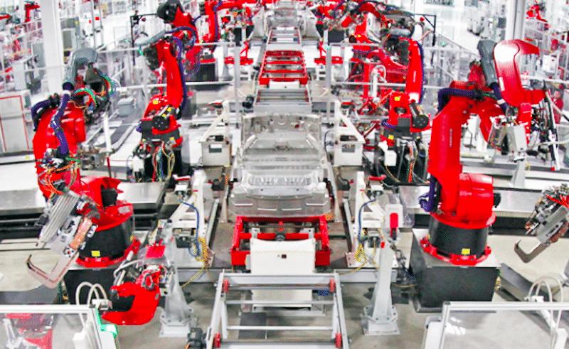 وظائف المستقبل وأسواق العمل المستقبلية ستقصي العمال الجامعيين
